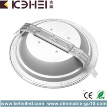 24W LED AC Downlights With Sanan 2835 Chips