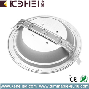 24W LED AC Downlights Med Sanan 2835 Chips