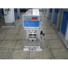 TM-Mini Petite imprimante de table