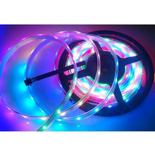 High Lumen 5M SMD 5050 Waterdichte RGB Led Light Strip