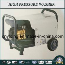 80bar 9.5L / min líquido de limpeza de dever leve (HPW-1201)