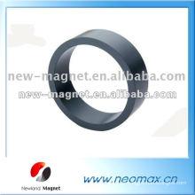 Magnetzylinder alnico