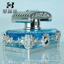 Vente chaude personnalisé Fashion Design Auto parfum
