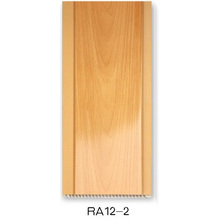 PVC Wall Panel (10CM - RA12-2)