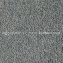 Fashion Design PVC Leather for Bag (QDL-BV089)