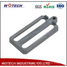 Schleifen OEM-Druckguss von Alu (ISO9001 Zertifikat)