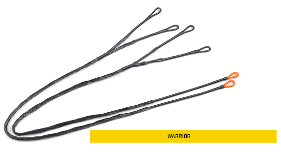 Warrior Cables