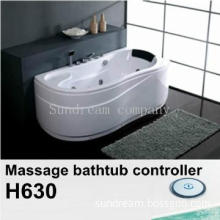 NEW multi-function massage bathtub part