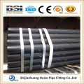 ASTM API 5LX52 Sch80 seamless steel pipe