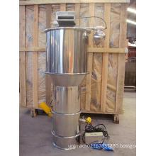 High Quality Pneumatic Vacuum Feeder
