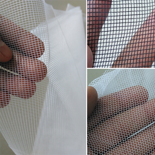 Mosquito Net in Polyester