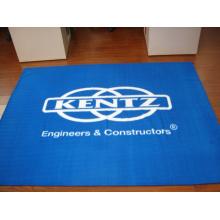 Сублимационная печать флисовой одеяло (SSB1011)