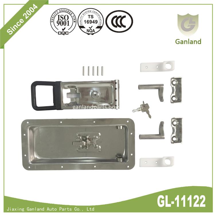 Cam Lock for Enclosed Trailer GL-11122