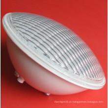 Alta qualidade LED 35W 12V IP68 LED piscina luz