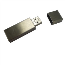 Estilo Logotipo Imprimir USB Flash Drive 64gb