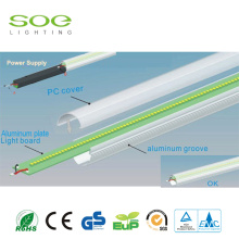 High Lumen 18w Led fluorescent Tubes leveranciers
