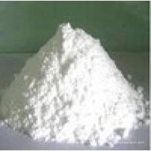 Weißes Pulver-Ammonium-Molybdat für die Industrie