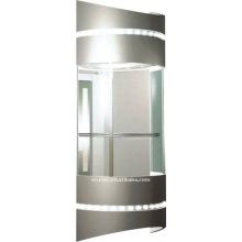 Sightseeing Elevator (TKJ-SEE-CO28)