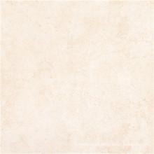 Digital Mable Look Azulejo de piso de porcelana esmaltada pulida