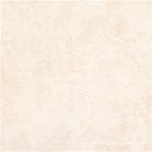 Digital Mable Look Polished Glazed Porcelain Floor Tile