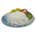 Brc Starch Free Konjac Shirataki Slim Rice Bon pour la santé