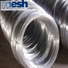 best price hot dipped galvanized wire