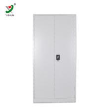 дешевые офисная металлическая шкаф с открытыми полками