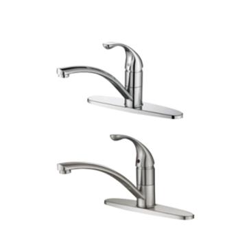 современный дизайн смеситель для кухни смеситель для ванной