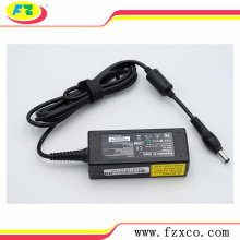 19v 1.58a laptop power adapter for Toshiba