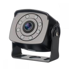 AHD Hochleistungsfahrzeug-Überwachungskamera 12-36V