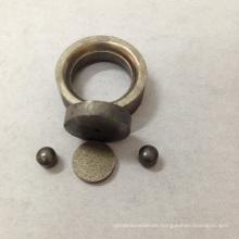 Yg11/Yg13 Tungsten Carbide for Ball/Seat Blanks