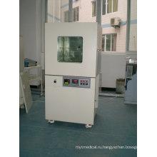 Сушильный шкаф высокого вакуума с вакуумным насосом (XT-FL027)