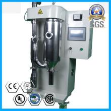Lab / Pilote / Experiment Spray Dryer Fabricant