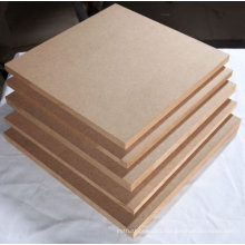Raw MDF Board Thickness 2-30mm
