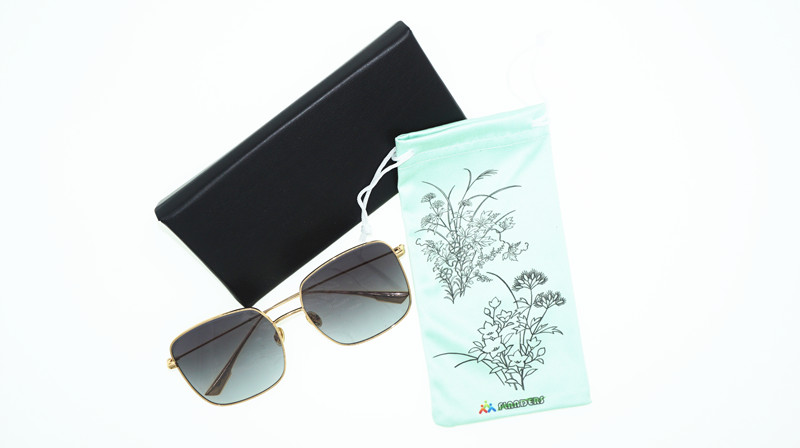 Cute Promotional Bag