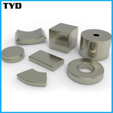 Qatar Fridge Magnets Made by Neodymium Magnets Segment