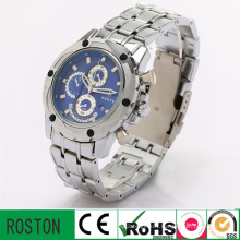 Men Business Sport Watch with Waterproof