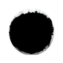 Ácido ácido corante preto 210 para lã, couro, papel