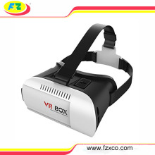 3D Vr Games Devices Virtual Headset