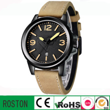 ODM Mold New Promotion Sport Watch