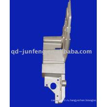А380 алюминиевого литья деталей forCar
