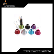 Hot Selling Metal Stand Fo Battery Tank /Atomizer Best Price in Stock