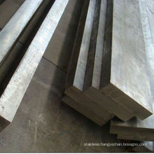 317 hot rolled stainless steel flat bar with high quality