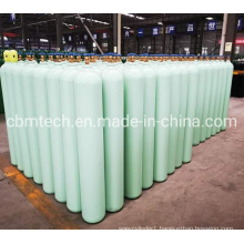 Popular Sale High Pressure Steel Cylinders