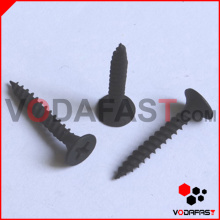 Quality Drywall Screw Black Phosphated
