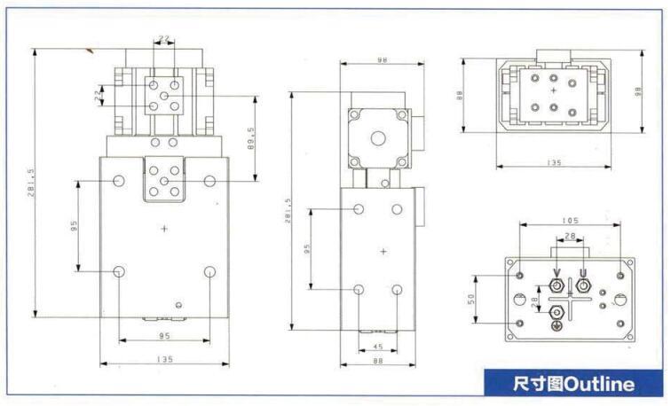 YZPST-MF85T56ZN01-4