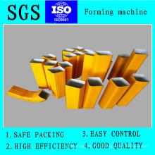 Machine de formage de tuyaux professionnel en Chine