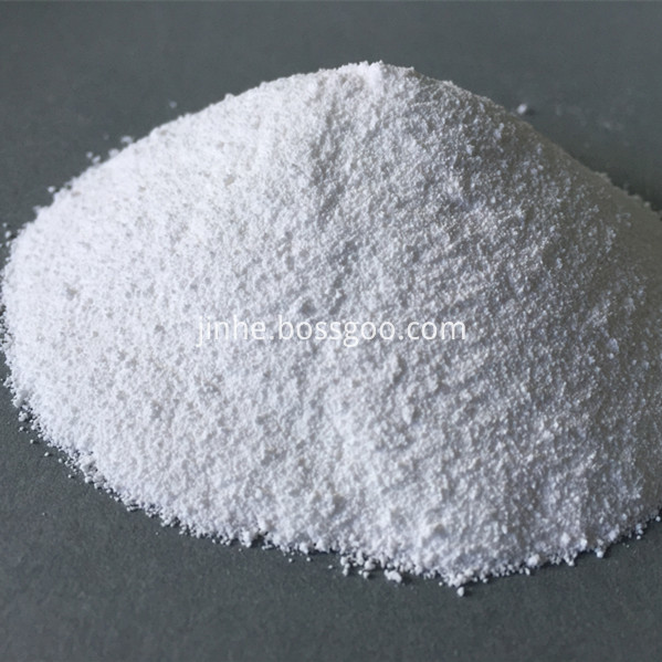 Sodium Tripolyphosphate 94% CAS 7758294 For Detergent Soap
