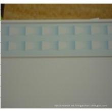Panel de pared de PVC (JT-HY-40)