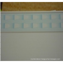 PVC Wall Panel (JT-HY-40)